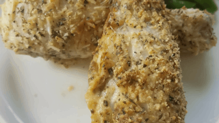 Festivo Chicken