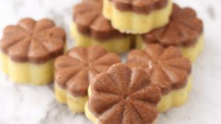 Cinnamon Butter Bulletproof Coffee Drops